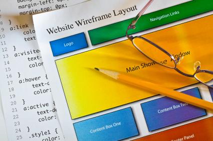 https://sbogb.com Web Design Services Image